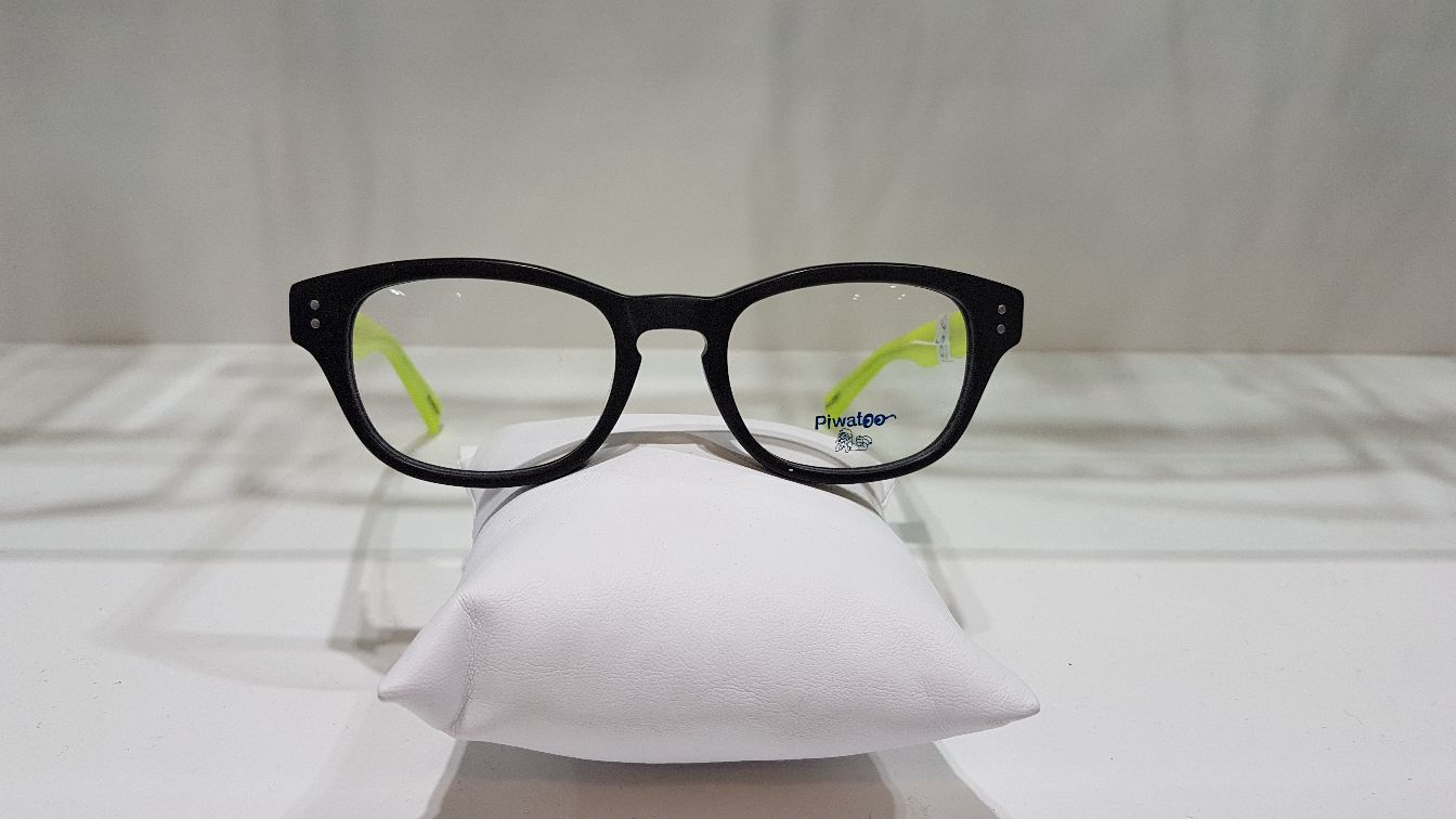 LUNETTES PIWATOO