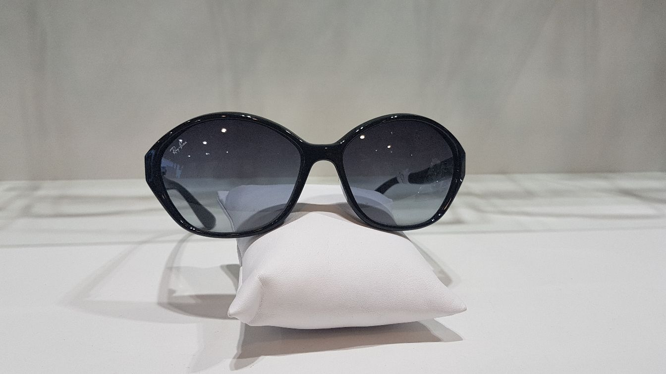 SOLAIRES RAY BAN