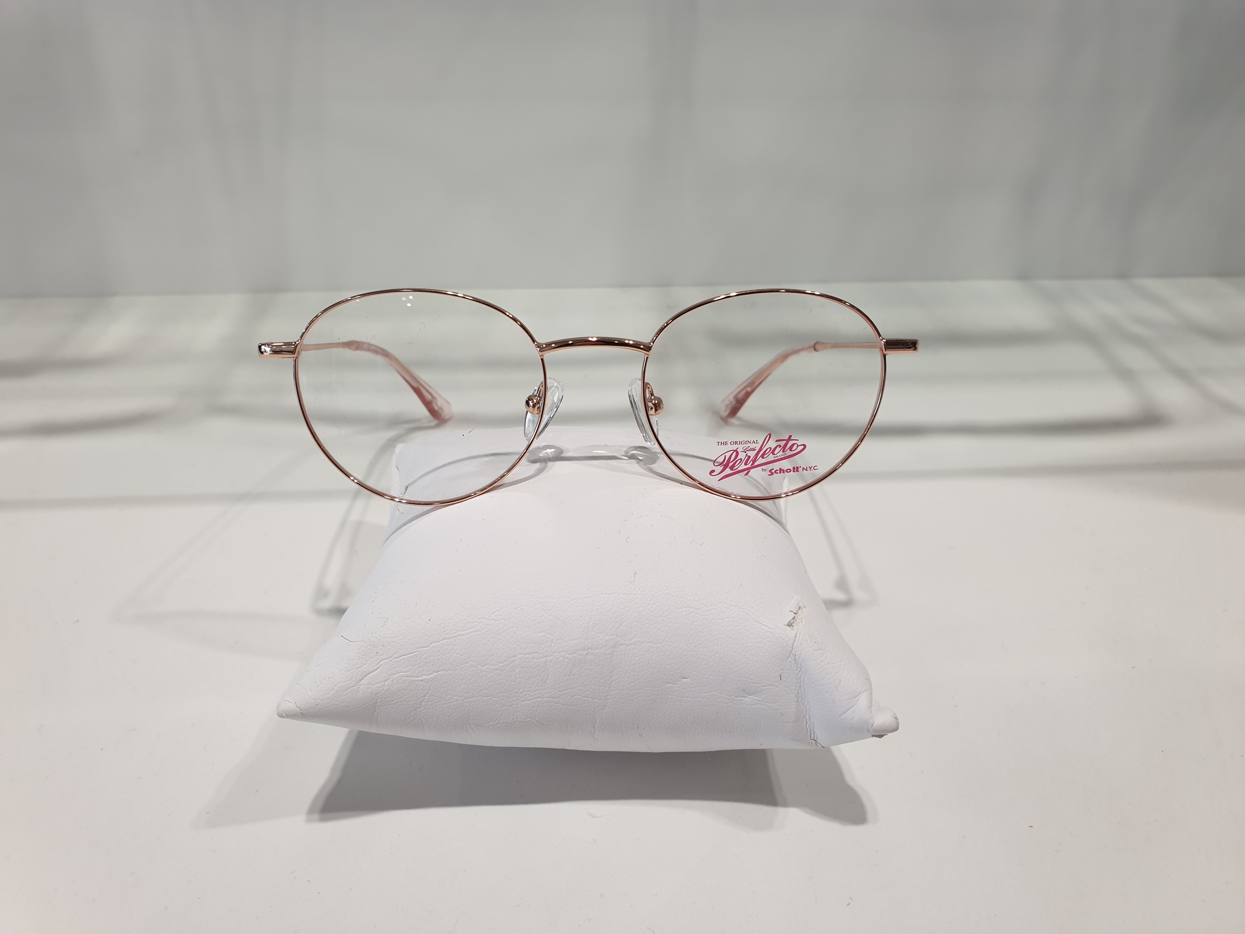 LUNETTES PERFECTO