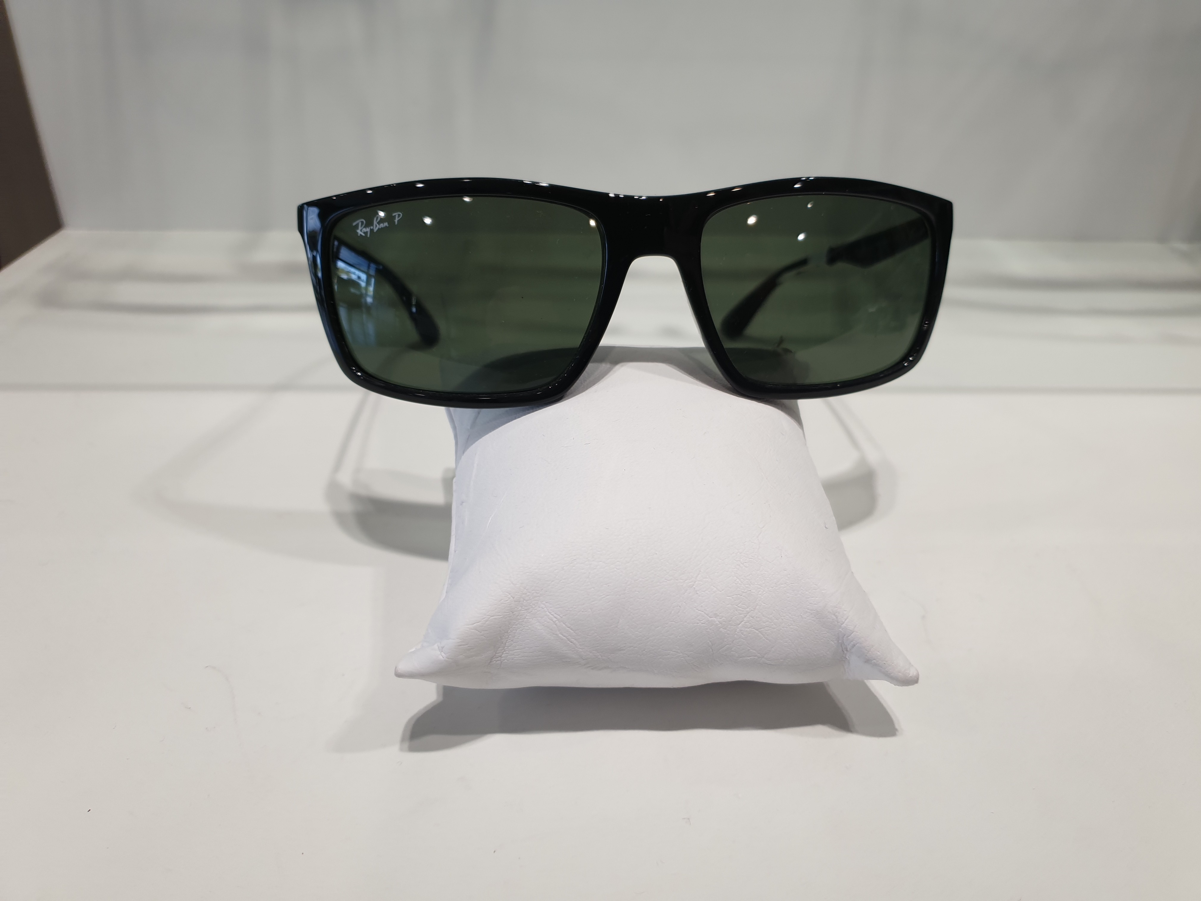 LUNETTES RAY BAN